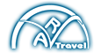 A/R Travel Welcometravel